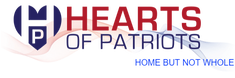 Hearts of Patriots